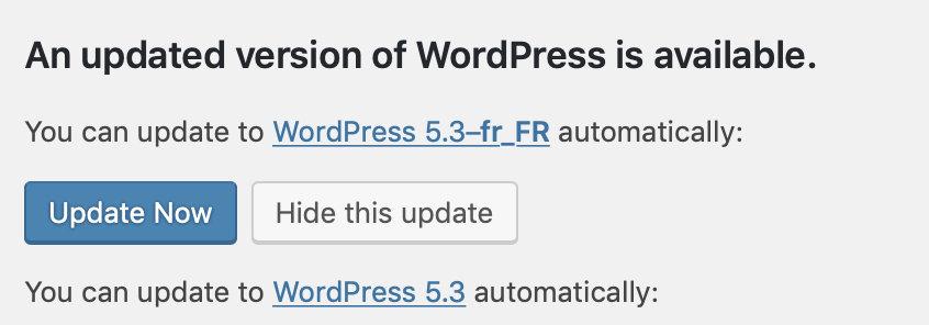 major-update-wordpress.jpg