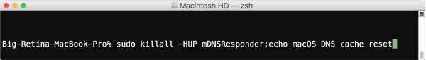 mac-clean.jpg