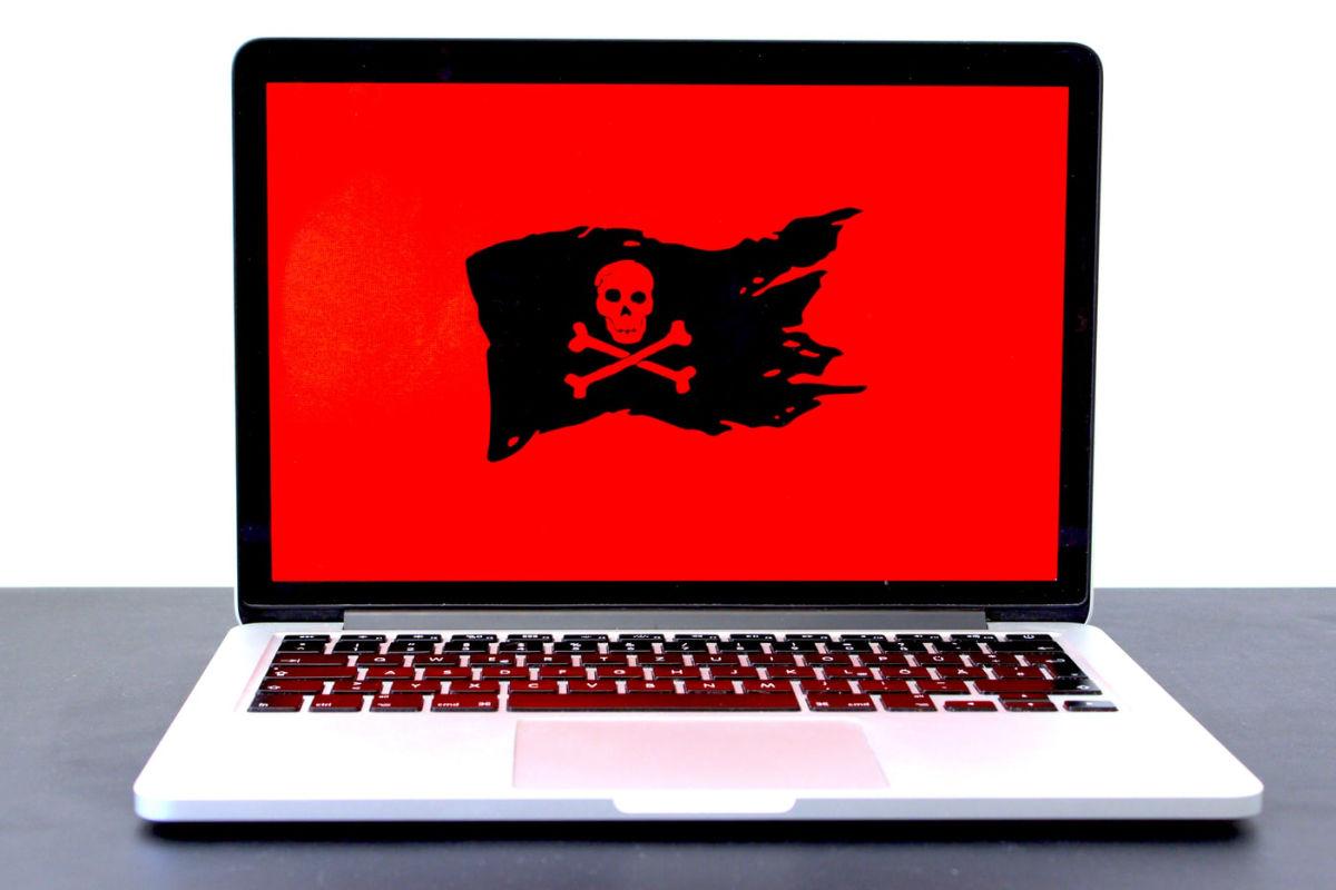Les PC plus sécuritaires que les MAC