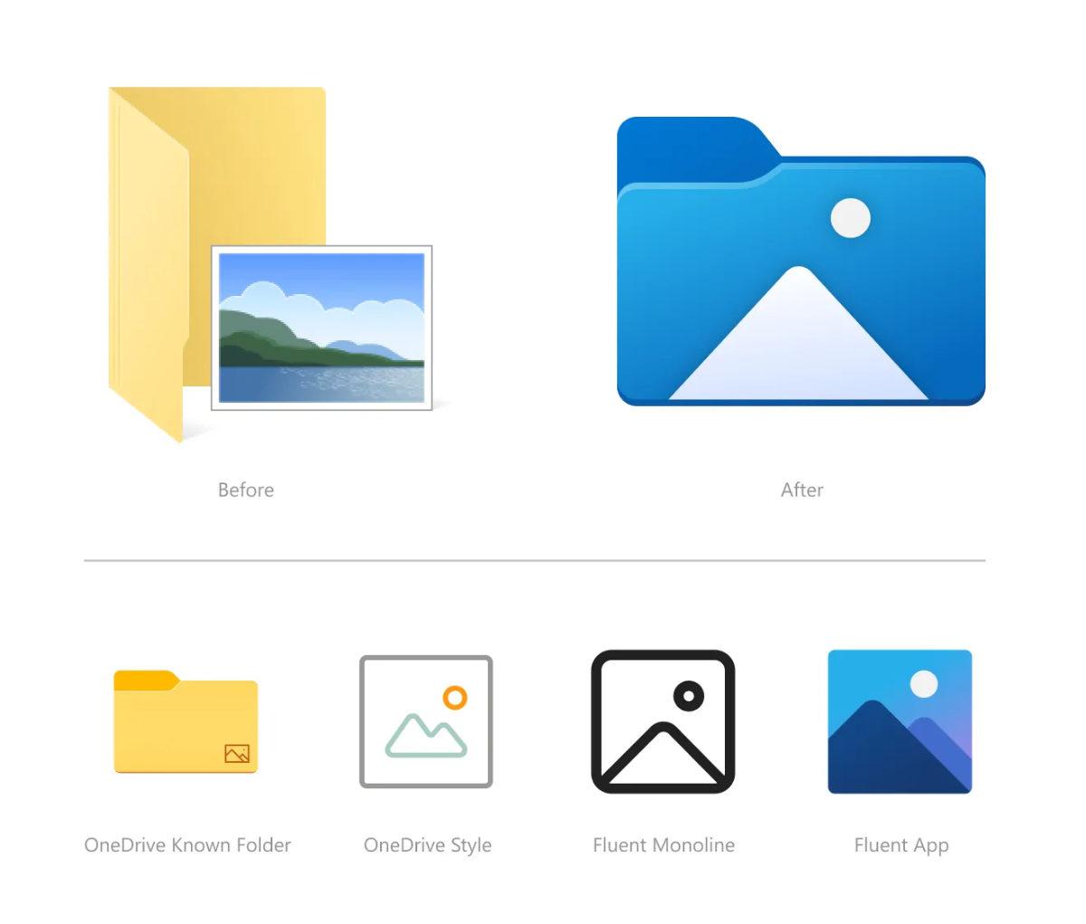 Pictures_Folder_2x.jpg