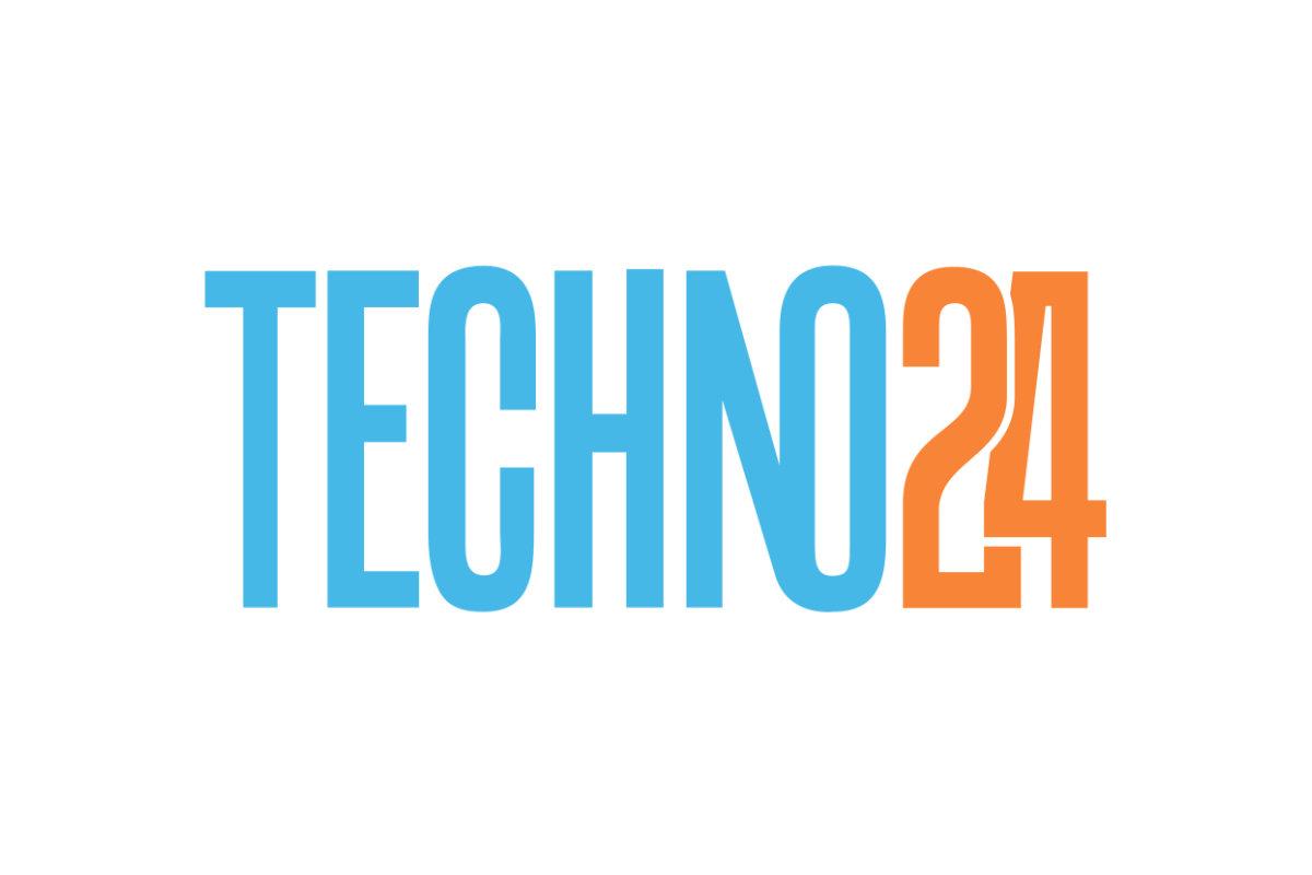 (c) Techno24.net