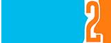 Techno24.net logo
